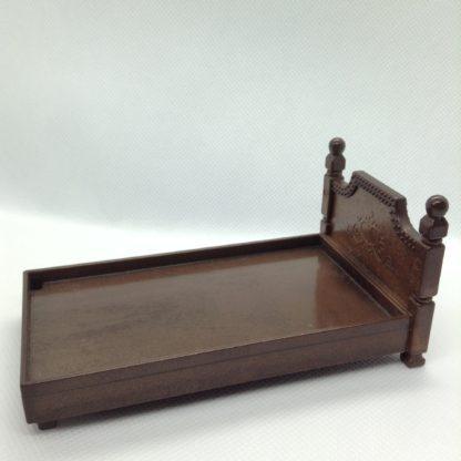 Sylvanian Families elegant bed