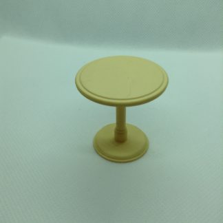 Sylvanian Families Occasional Table