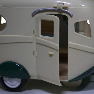 Sylvanian Families Caravan Door